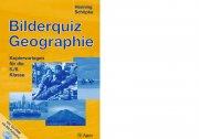 Bilderquiz Geographie 5/6
