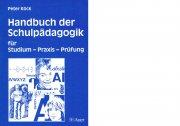 Handbuch der Schulpädagogik