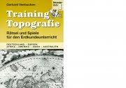 Training Topografie