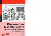 Die kreative Text-Werkstatt